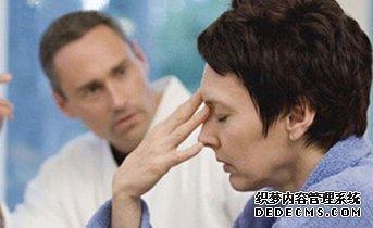躁狂症容易与哪些疾病混淆?