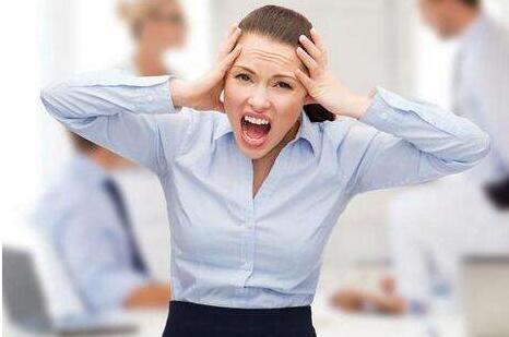 如何治疗逐渐高发的焦虑症?