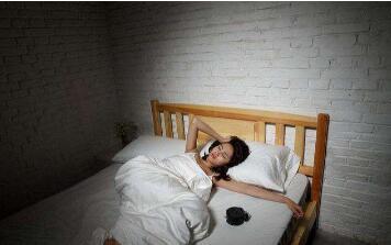 民间治疗失眠的土偏方
