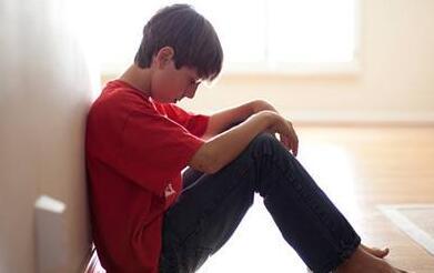 怎样治好青少年焦虑症?