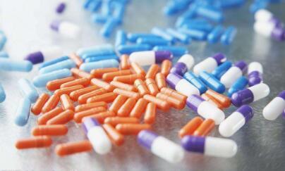 精神病吃什么药最有效?