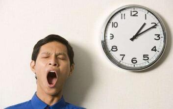 治疗失眠有什么办法好?