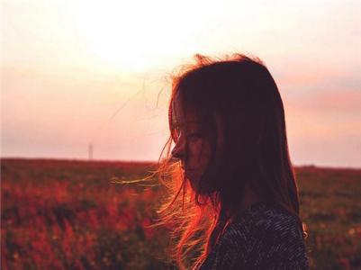 女性抑郁症有哪些症状?
