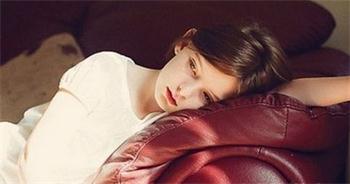 晚上老失眠多梦是什么原因?